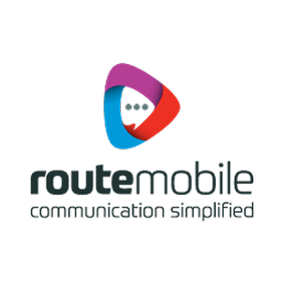 Route Mobile Limited, a publicly listed company & leading cloud communications platform service provider, catering to enterprises, OTT players & mobile network operators(MNO) with solutions in messaging, voice, email, SMS filtering, analytics, monetization